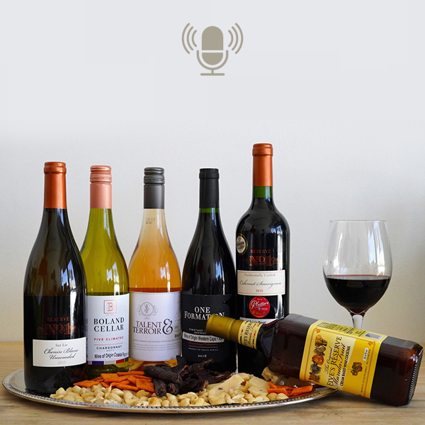 June 11th: Come Wine With Us Come Wine With Us